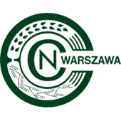 centrala-nasienna-warszawa-logo_170