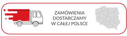 dostawa-zamowien-sadzonki-truskawek-1