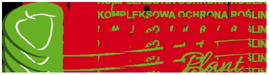 logo BorynaPlant