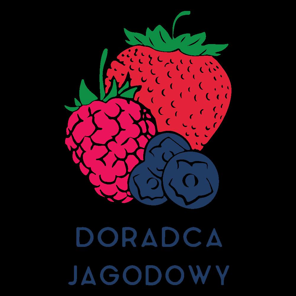 Logo-Doradca-Jagodowy
