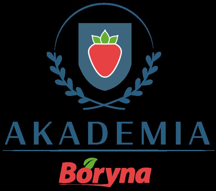 akademia-boryna