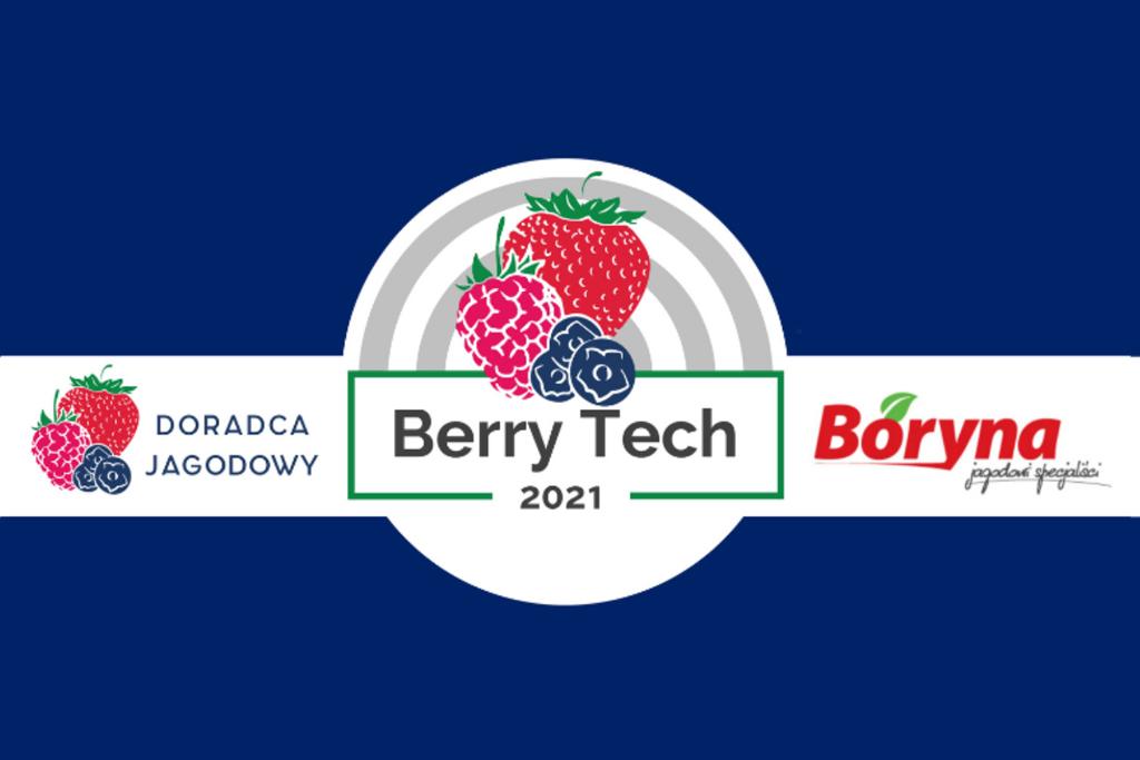 Berry Tech
