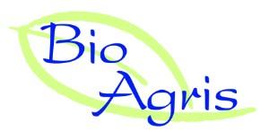 LOGO-BioAgris