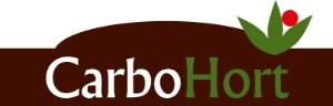 LOGO-CarboHort