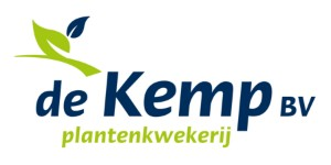LOGO-De-Kemp