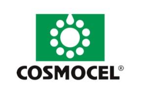 LOGO-Osadkowski-Cosmocel-1
