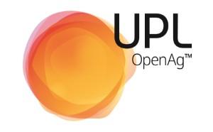 LOGO-UPL-OpenAg