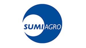 LOGO-sumiagro