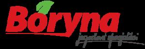 boryna-logo-jagodowi-specjalisci-2-e1626338059354