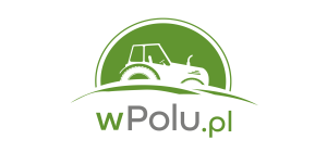 logo-wpolu