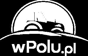 logo wpolu